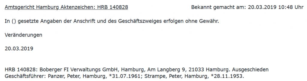 Butterberg_Haus-Wohnung_Ochsenwerder