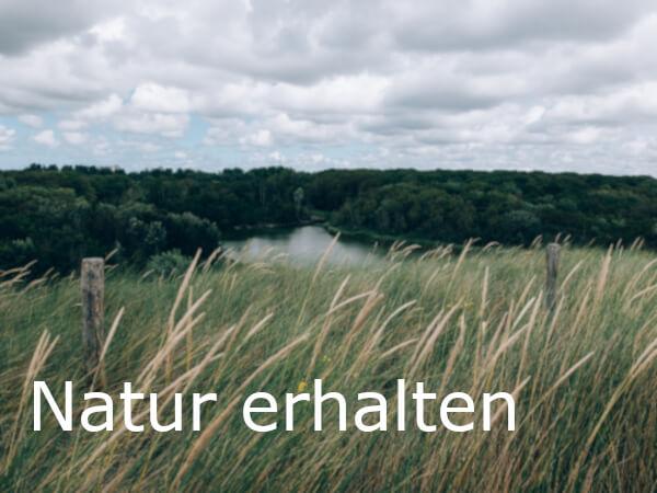 Butterberg Ochsenwerder - Jetzt handeln