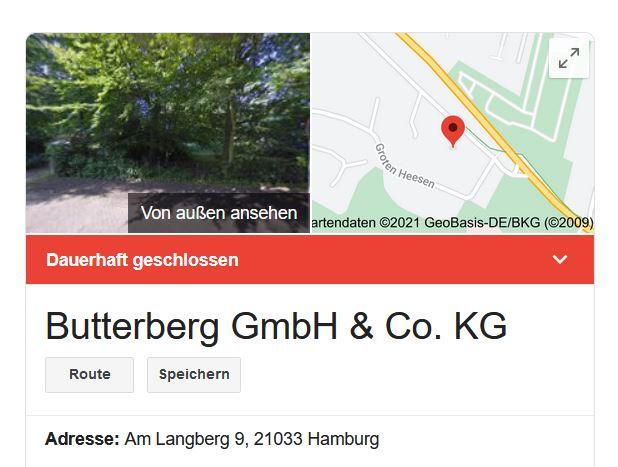 Butterberg_Ochsenwerder1